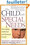 The Child With Special Needs: Encoura...