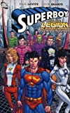 Superboy and the Legion of Super-Heroes: The Early Years