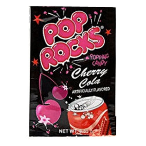 pop-rocks-cherry-cola-flavour-popping-candy-sachet-x1