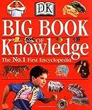 Big Book of Knowledge (Big Books)