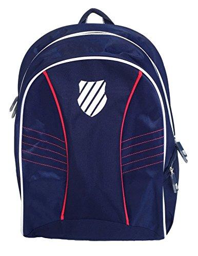 k-swiss-mens-ibiza-backpack-juniornavy-red-whiteus