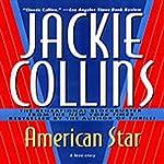 American Star | Jackie Collins