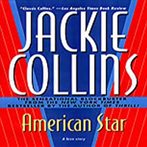 American Star Audiobook
