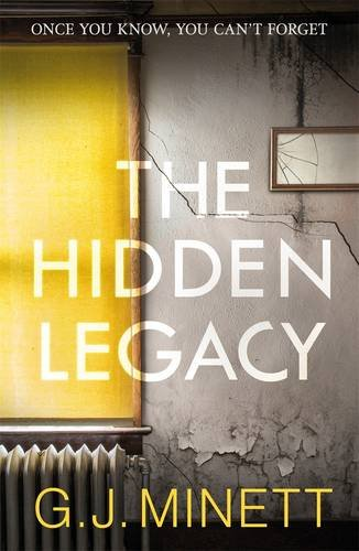 the-hidden-legacy-a-dark-and-gripping-psychological-drama
