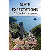 Slate Expectations (Cornish Conundrums) (Volume 2)