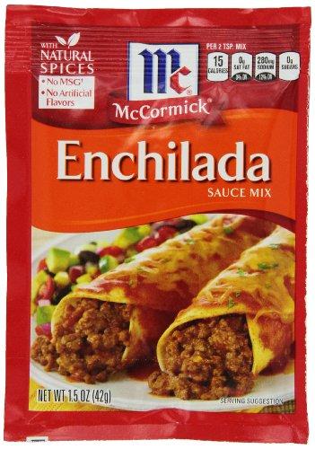 Mccormick Chili Seasoning Mix Browse Mccormick Chili