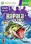 Rapala For Kinect Kinect - Xbox 360 S...