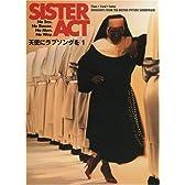 ボーカルスコア 天使にラブソングを 1/ピアノ & ボーカル Sister Act 1