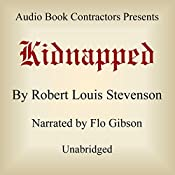 Kidnapped | Robert Louis Stevenson