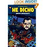 He dicho (Spanish Edition)