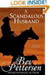 A SCANDALOUS HUSBAND (Romantic Novel)