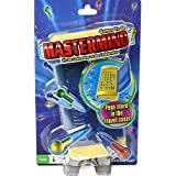 Travel Mastermind® Game