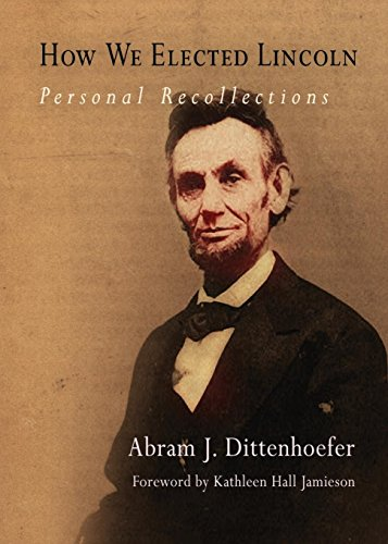 how lincoln made his personal ideals become But, just as important, lincoln was a masterful writer and speaker who consistently moved people through his humor and kind personal presence his speaking went to the heart because it came.