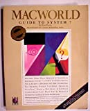 """Macworld"" Guide to System 7"