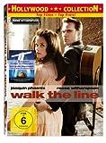 Walk the line (Einzel-DVD) title=