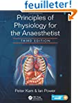 Principles of Physiology for the Anae...