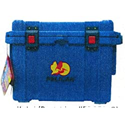 Pelican Products ProGear Elite Cooler, Dark Blue, 95 quart