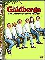 Goldbergs: Season 2 (3pc) [DVD]<br>$768.00