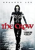 Crow (Sous-titres français) [Import]