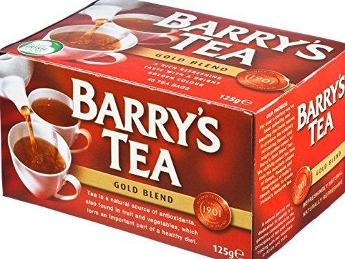 barrys-tea-from-ireland-40-tea-bags-gold-blend-by-barrys