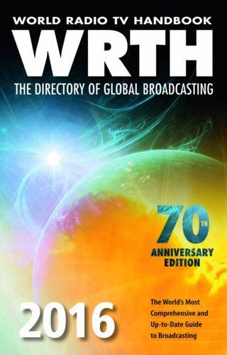 world-radio-tv-handbook-2016-the-directory-of-global-broadcasting