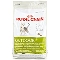 Royal Canin 55177 Outdoor