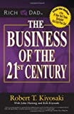 9788183222600: The Business of the 21st Century