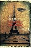 Le cercle des douze (2864246929) by Santis, Pablo de