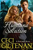 Highland Solution (Duncurra Book 1)
