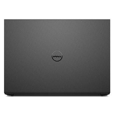 Refurbished Dell Vostro 3446 14-inch Laptop (Core i3-4005U/4GB/500GB/2GB Graphics)