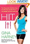 Hiit It!: The Fitnessista Aos Get Mor...