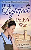 Polly's War (Polly's Journey, Book 2)