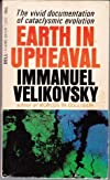 Earth in Upheaval