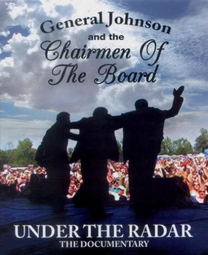 Under the Radar [DVD] [2009] [Region 1] [US Import] [NTSC]