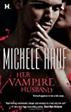 img - for Her Vampire Husband (Hqn) book / textbook / text book