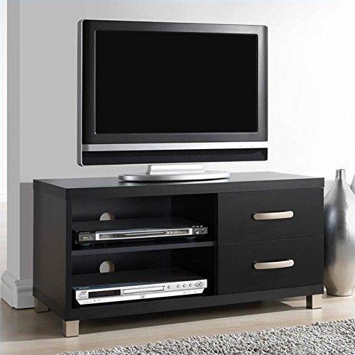 Techni Mobili RTA-8896-BK Modern TV for Up To 40