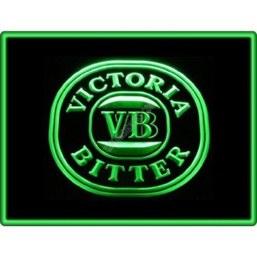 victoria-bitter-vb-beer-bar-pub-restaurant-neon-light-sign-green