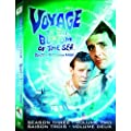 Voyage To The Bottom Of The Sea: Season Three, Volume Two