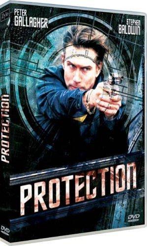 protection-edizione-francia
