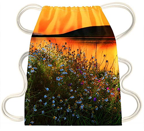 irocket-camomile-at-sunset-drawstring-backpack-sack-bag