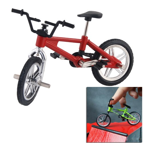 primeshop finger bike bicycle metal bmx frame pro bmx. Black Bedroom Furniture Sets. Home Design Ideas