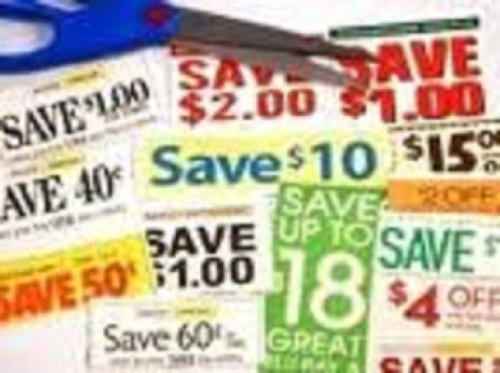 Learn To Make The Most Out Your Coupon Codes