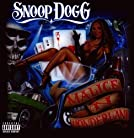 Snoop Dogg - Malice N Wonderland mp3 download