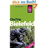 CityTrip Bielefeld