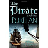 The Pirate and The Puritan ~ Mary Clayton