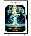 The Neverending Story (Widescreen and...