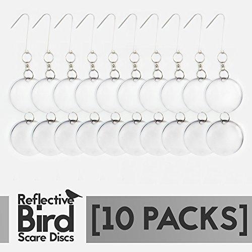 discos-reflectivos-para-espantar-pajaros-10-discos-alejan-cuervos-palomas-pajaros-carpinteros-100-ga