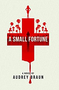 A Small Fortune by Audrey Braun ebook deal