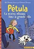 """Afficher """"La Petite chienne dans la grande ville"""""""