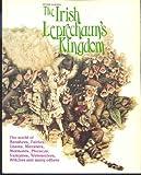 Irish Leprechaun's Kingdom